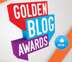 votergoldenblogawards