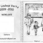 loulousverts