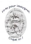 votepourmoipitie2