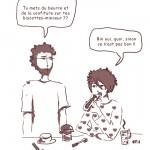 biscottesminceur