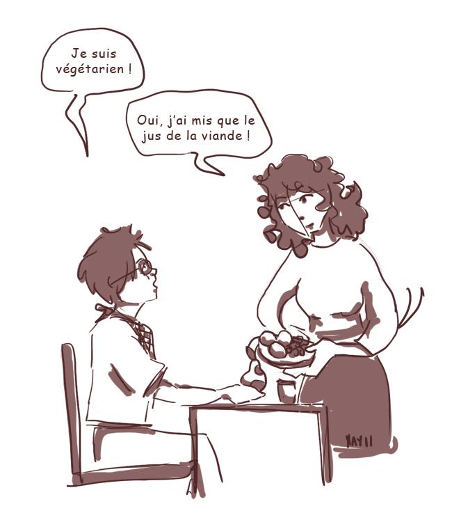 Rencontre fille au cameroun