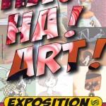 HAHA-ART-affiche