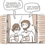 modepetitsvieux