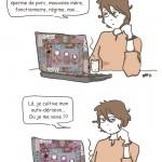 recherchesblog