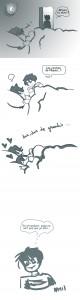perenoelsuite