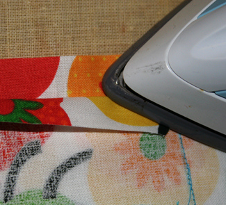 http://www.imaygine.com/wp-content/uploads/2011/12/04.jpg