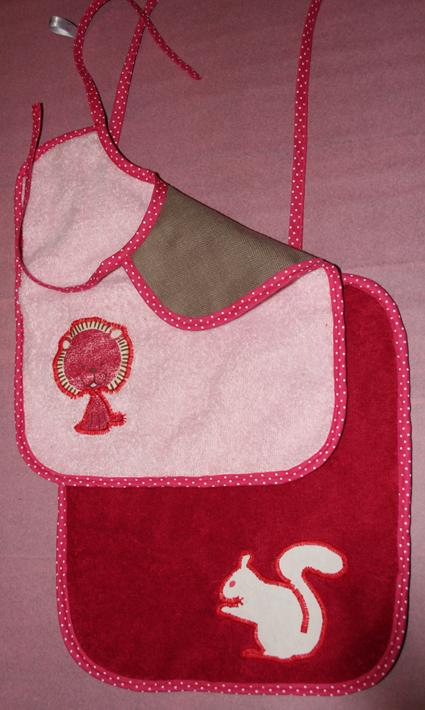 http://www.imaygine.com/wp-content/uploads/2011/12/bavoirsmaitressemjbis.jpg