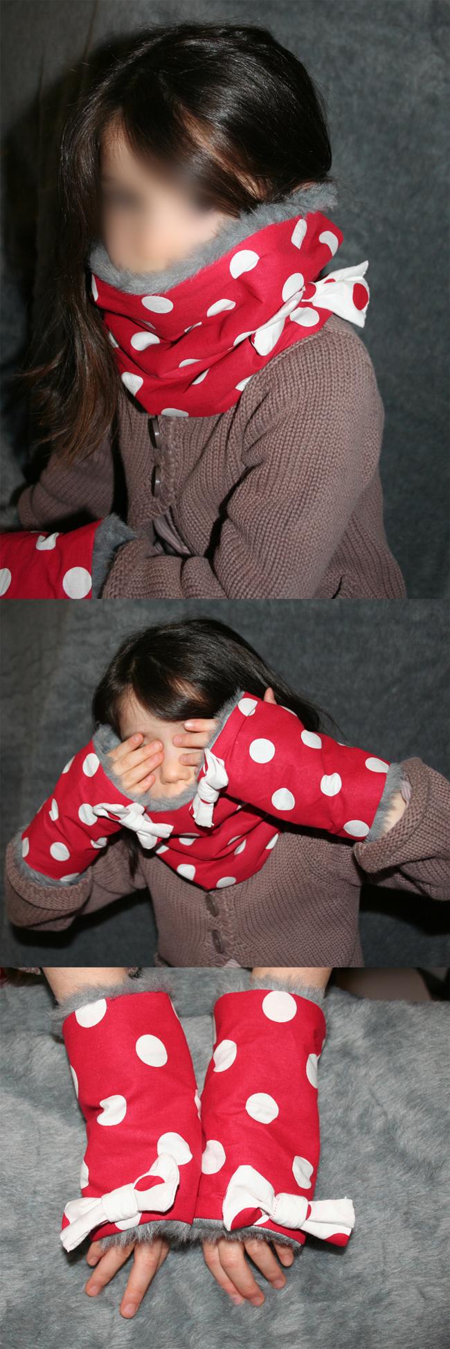 http://www.imaygine.com/wp-content/uploads/2011/12/colmitainestam.jpg
