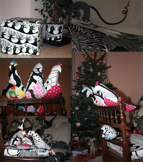http://www.imaygine.com/wp-content/uploads/2011/12/ensemblesalonbis.jpg
