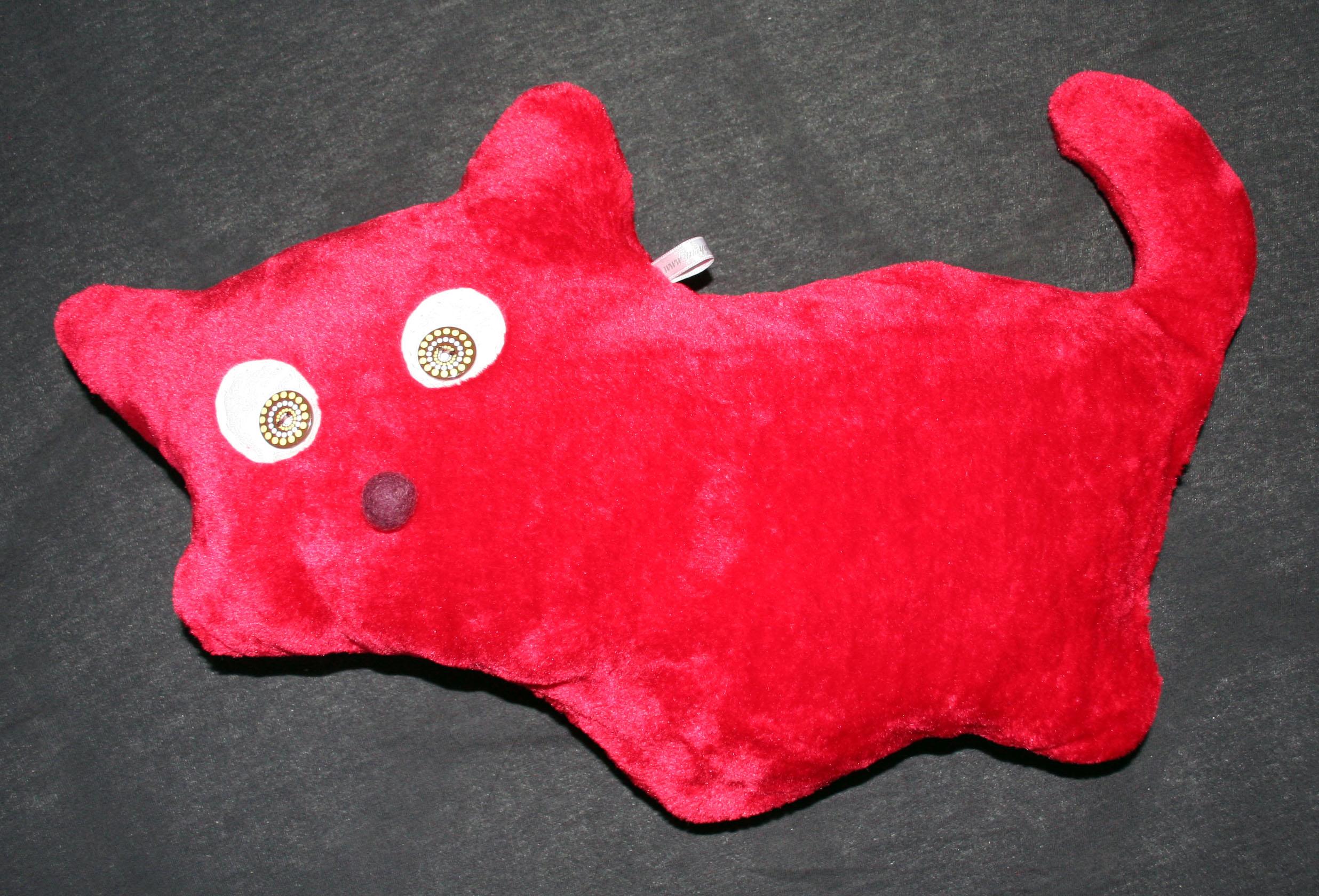 http://www.imaygine.com/wp-content/uploads/2011/12/matourouge.jpg