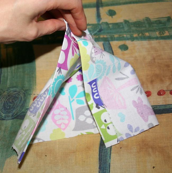 http://www.imaygine.com/wp-content/uploads/2012/03/14basdoublure1.jpg