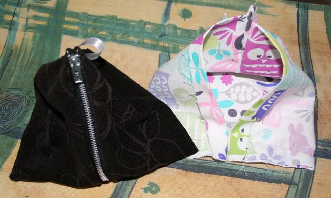 http://www.imaygine.com/wp-content/uploads/2012/03/16doublureterminee.jpg