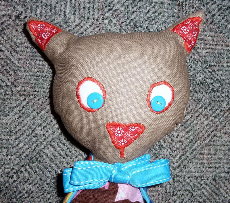 http://www.imaygine.com/wp-content/uploads/2012/04/tetesansmasque.jpg