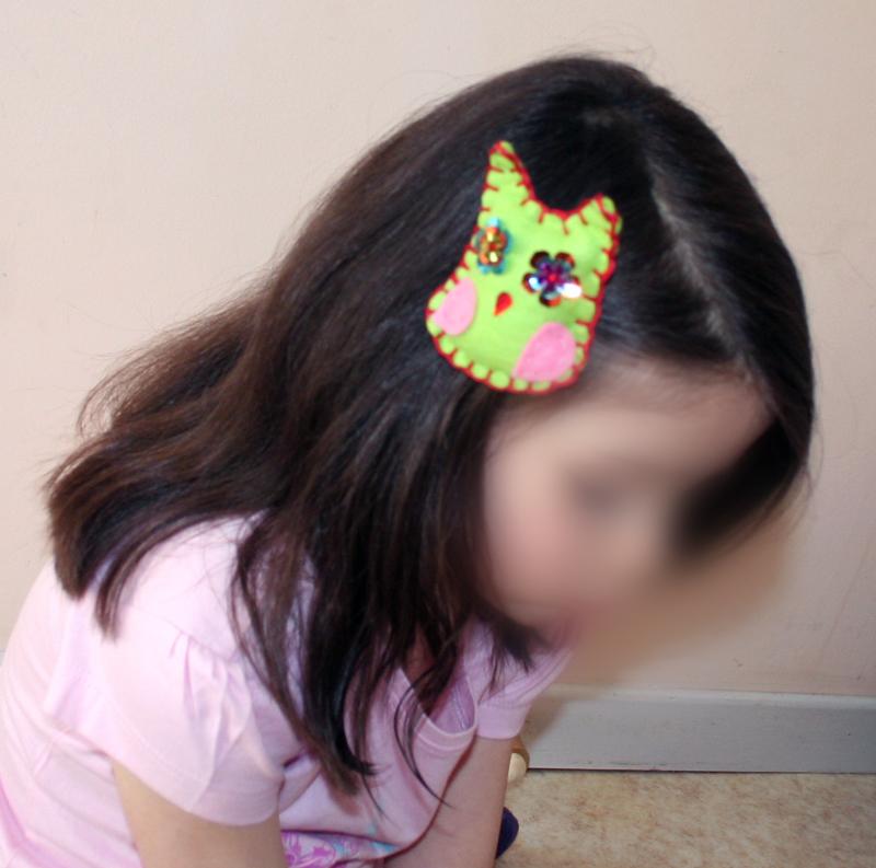 http://www.imaygine.com/wp-content/uploads/2012/05/hibouportee.jpg