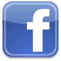 http://www.imaygine.com/wp-content/uploads/2012/06/lienfacebook2.jpg
