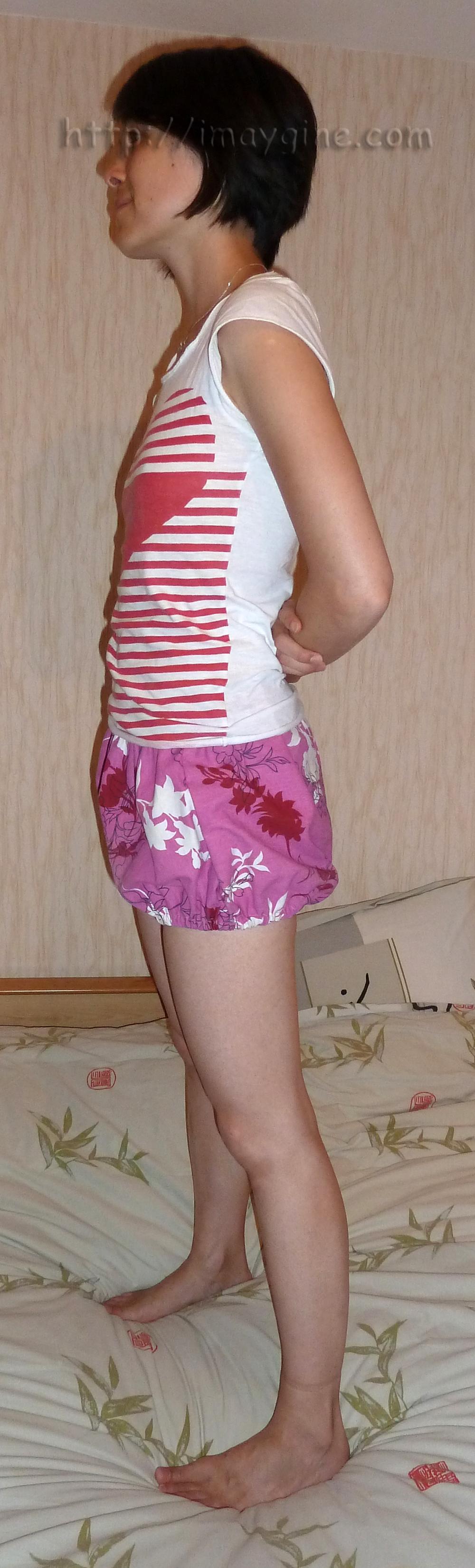 http://www.imaygine.com/wp-content/uploads/2012/08/2bis.jpg