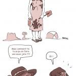 joliefille