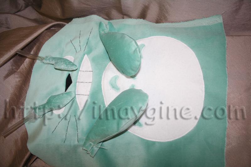 http://www.imaygine.com/wp-content/uploads/2012/09/10bis1.jpg