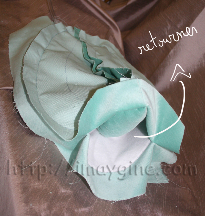 http://www.imaygine.com/wp-content/uploads/2012/09/12bis1.jpg