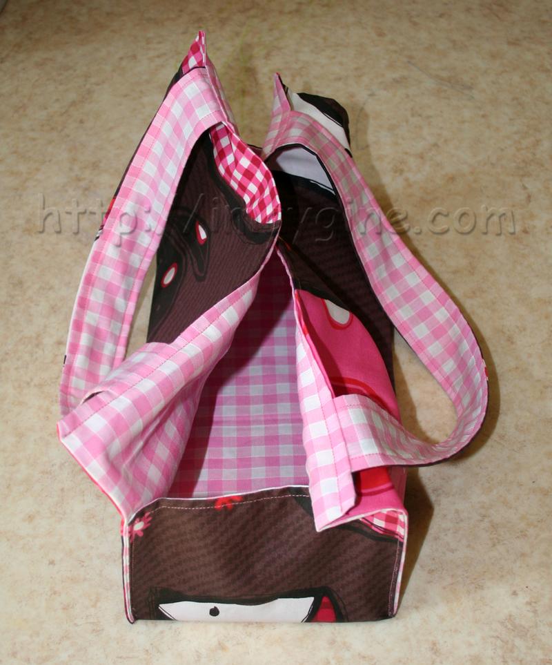 http://www.imaygine.com/wp-content/uploads/2012/09/15bis.jpg