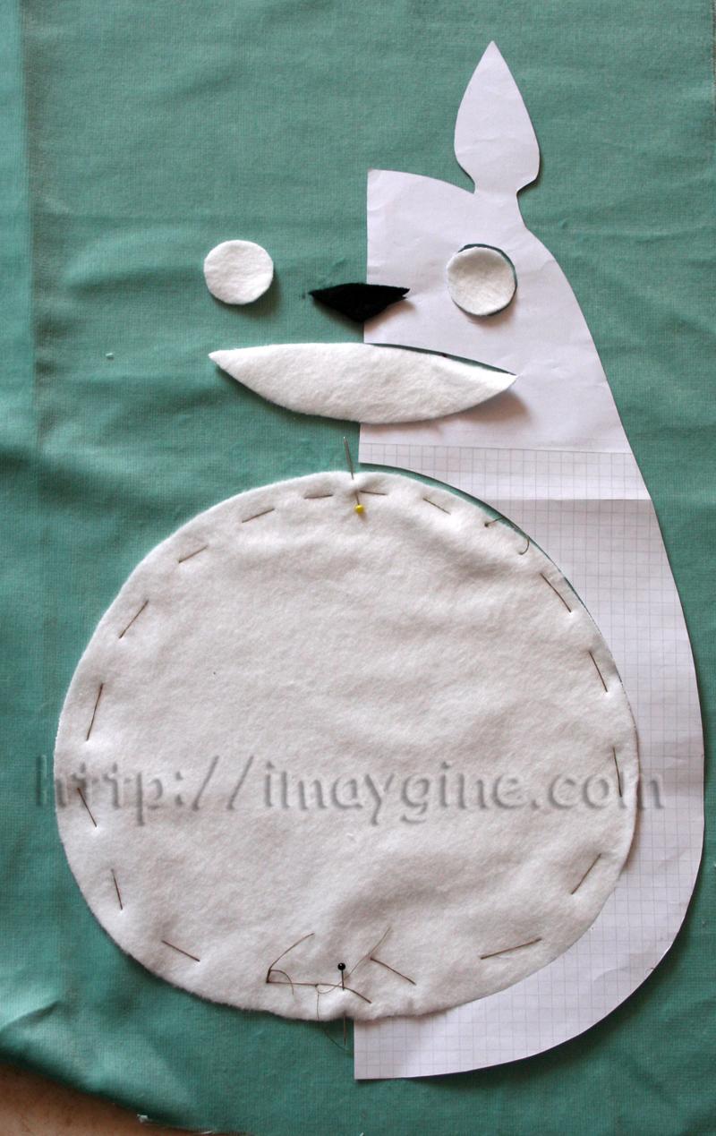 http://www.imaygine.com/wp-content/uploads/2012/09/1bis.jpg