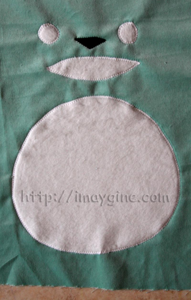 http://www.imaygine.com/wp-content/uploads/2012/09/2bis1.jpg