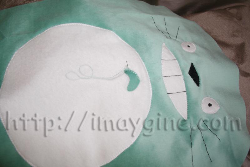 http://www.imaygine.com/wp-content/uploads/2012/09/3bis1.jpg