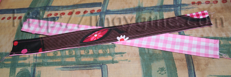 http://www.imaygine.com/wp-content/uploads/2012/09/7bis.jpg