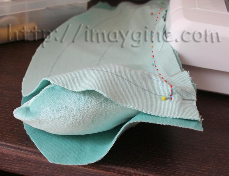 http://www.imaygine.com/wp-content/uploads/2012/09/8bis.jpg