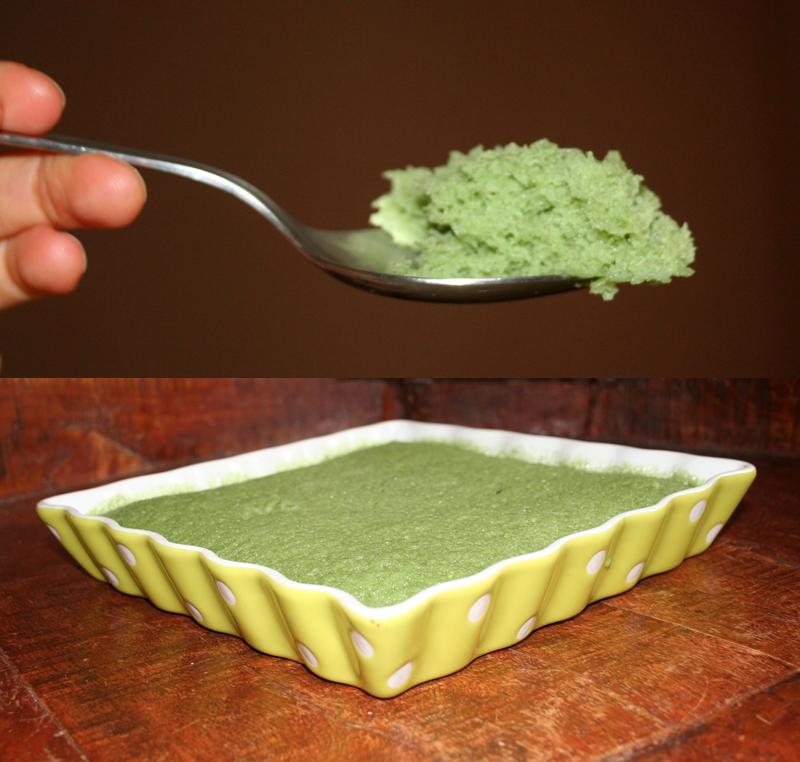 http://www.imaygine.com/wp-content/uploads/2012/09/gâteauvert.jpg