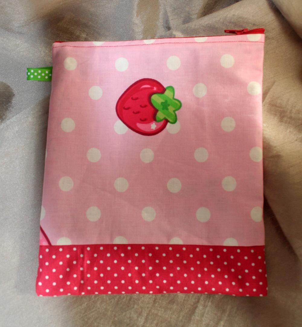 http://www.imaygine.com/wp-content/uploads/2012/10/charlotte2.jpg