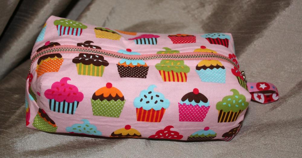 http://www.imaygine.com/wp-content/uploads/2012/10/cupcakes1.jpg