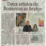 exposition-castres