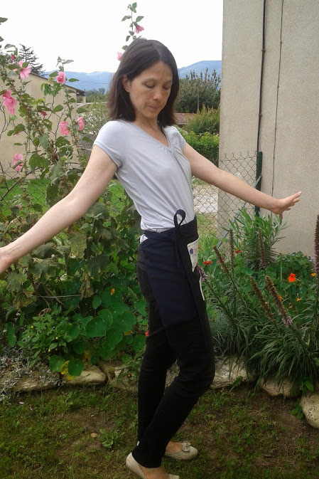 http://www.imaygine.com/wp-content/uploads/2014/08/danse-de-l-epaule.jpg