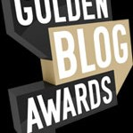 golden-blog-awards