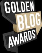 concours blogs bd