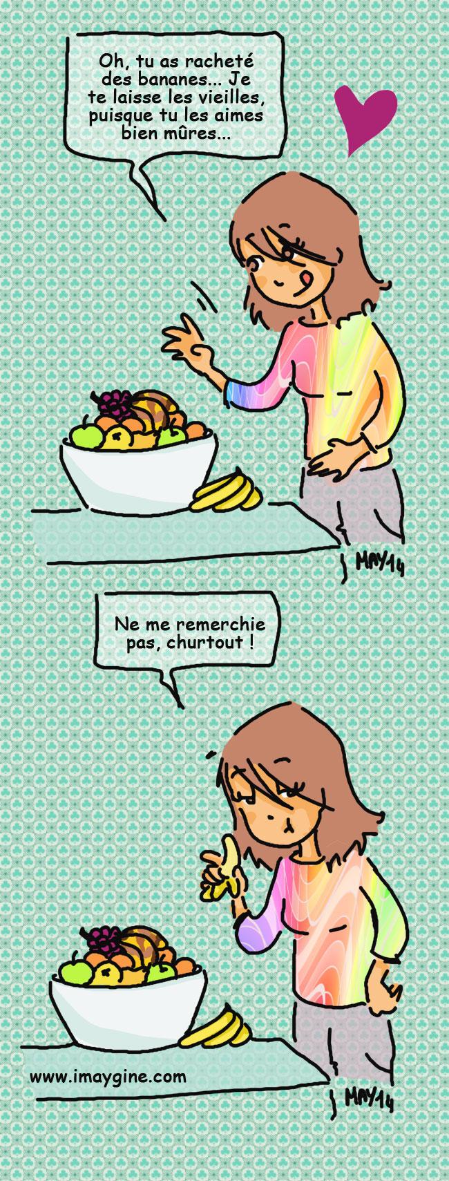 patate !