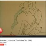 corbier-generation-club-dorothee