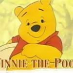 winnie-the-pooh-20-minutes