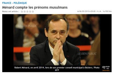 menard-prenoms-musulmans
