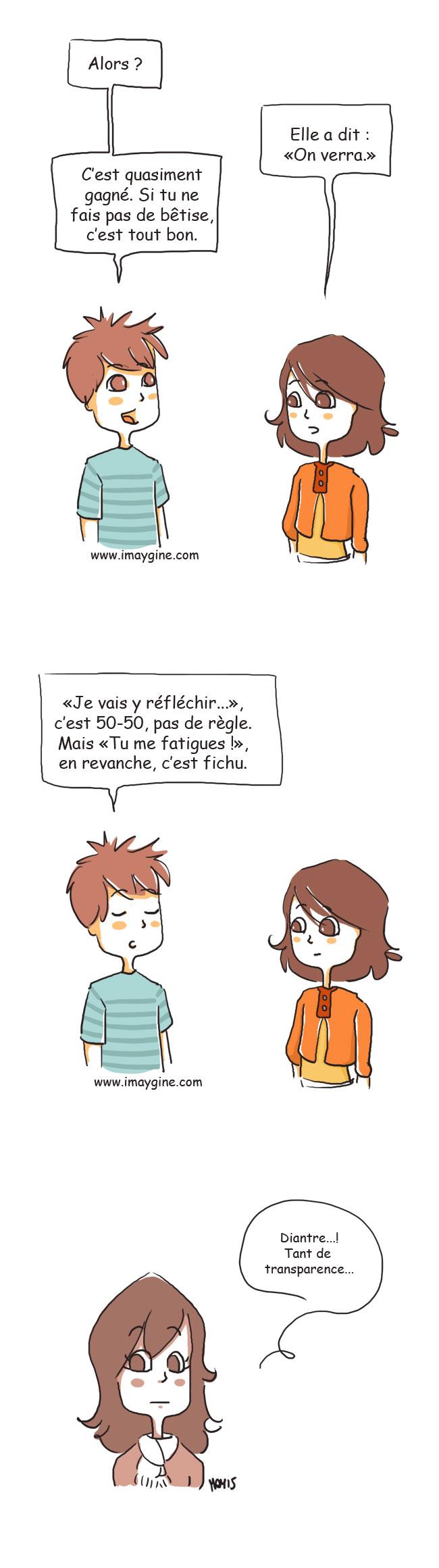 sous-entendu