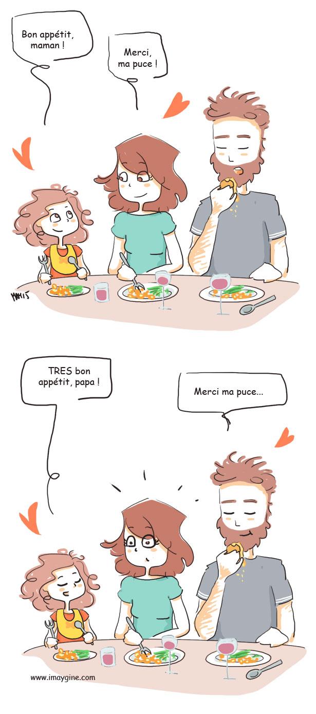 bon-appetit