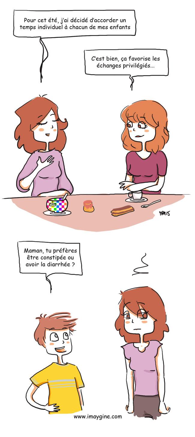 relation-mère-et-fils