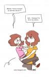 secret de fille