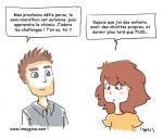 defi-personnel