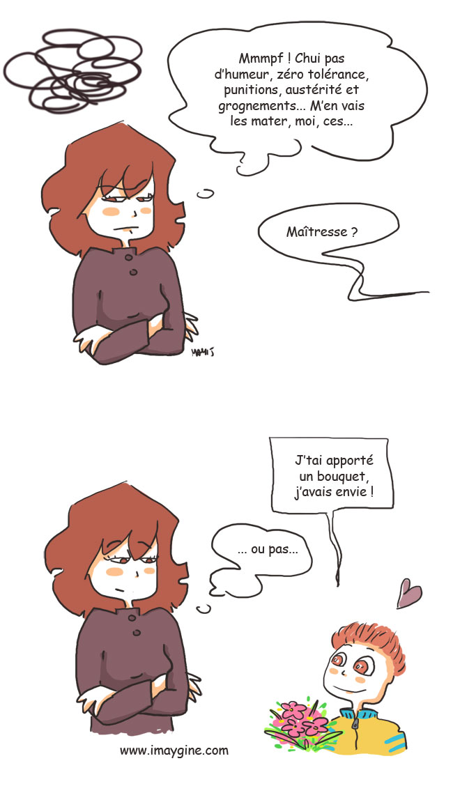 humeur-du-jour