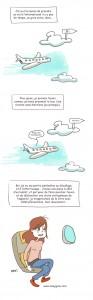 avion-peur