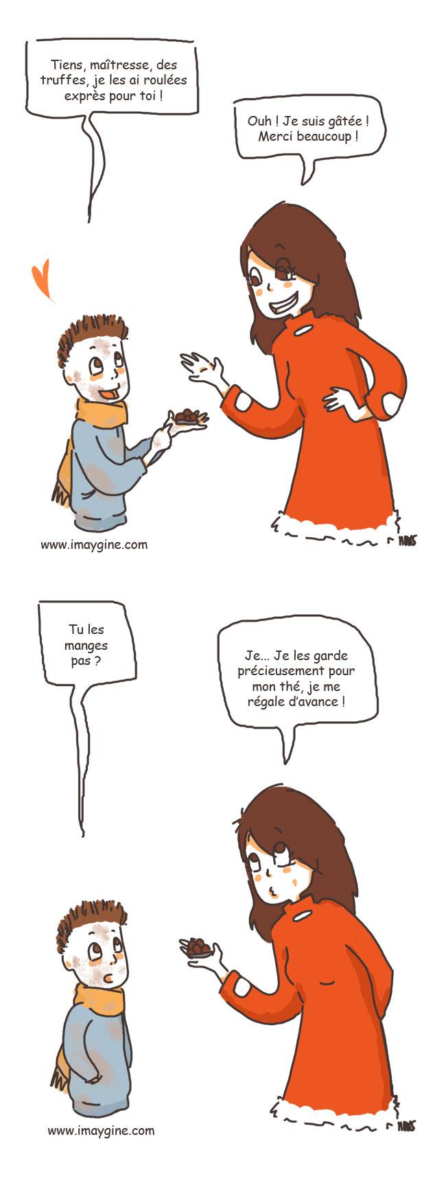 maitresse-indigne