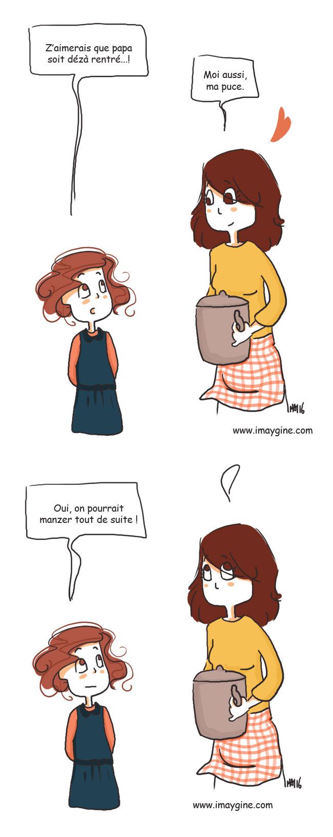 amour-filial