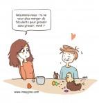 dietetique-de-paques